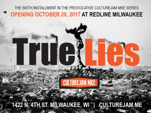 true_lies_culturejammke_6_b